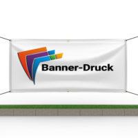 Frontlit Banner