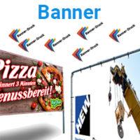 Banner Standard